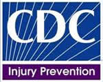 National Center for Injury Prevention and Control (NCIPC)