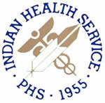 Indian Health Service (IHS)